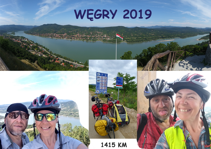 Węgry 2019